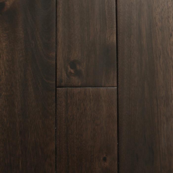 Acacia hardwood flooring toronto fumed acacia engineered for Hardwood flooring toronto