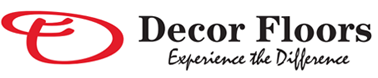 Decor Floors Logo
