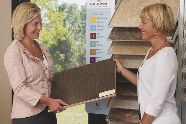 Brampton Hardwood Flooring Decor Floors Mississauga
