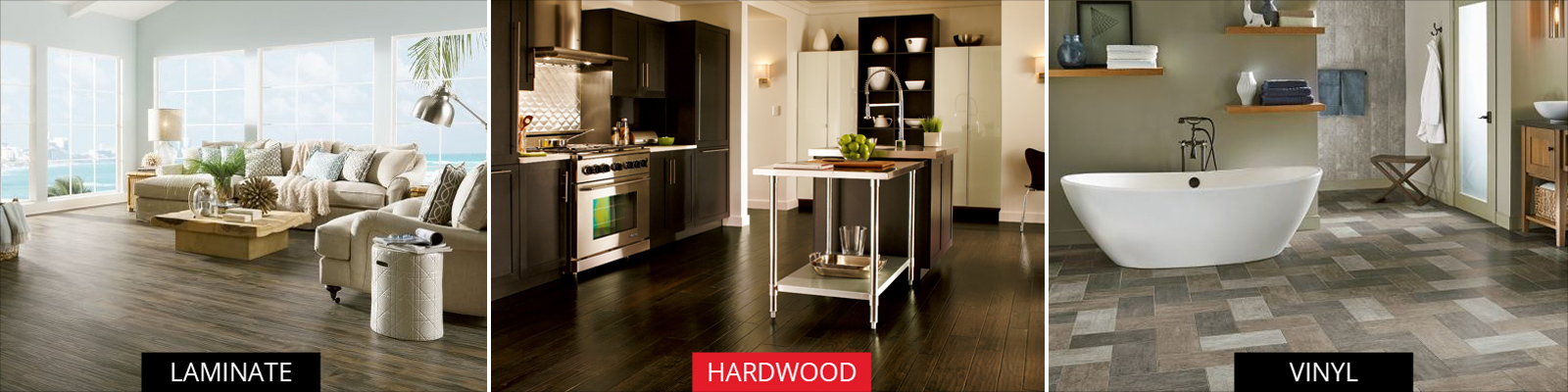 Brampton Hardwood Flooring Decor Floors Carpet Laminate Awesome Floor And Tile Decor Woodbridge