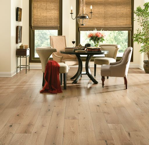 Mississauga Flooring Company Cheap Price Hardwood Laminate