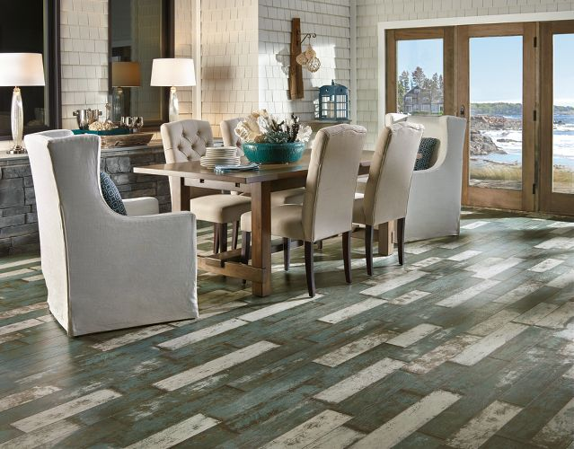 Laminate Flooring Continues To Grow In Popularity Toronto Gta