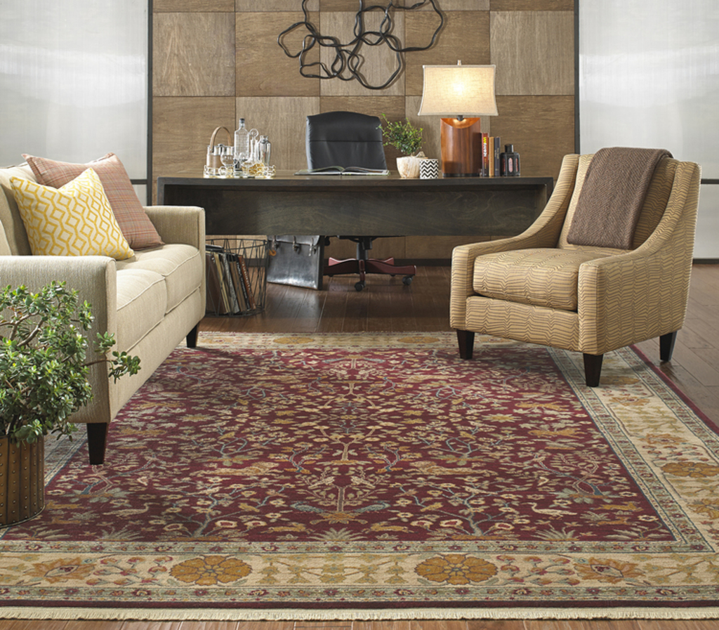 Living Room Furniture Mississauga Toronto Area Rugs Runners Low Price In Mississauga Brampton