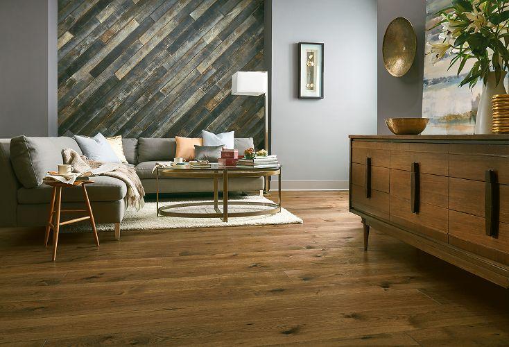 Brampton hardwood floors low price flooring toronto for Hardwood floors toronto