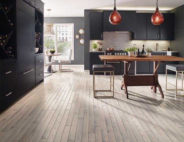in flooring wood with floor engineered gray bathroom rustic hardwood