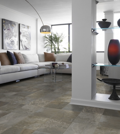 Pros And Cons Of Ceramic Tiles