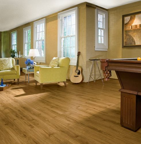 Tile flooring calgary