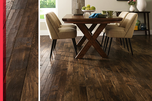 Brampton Hardwood Flooring Store Carpet Floors Contractor