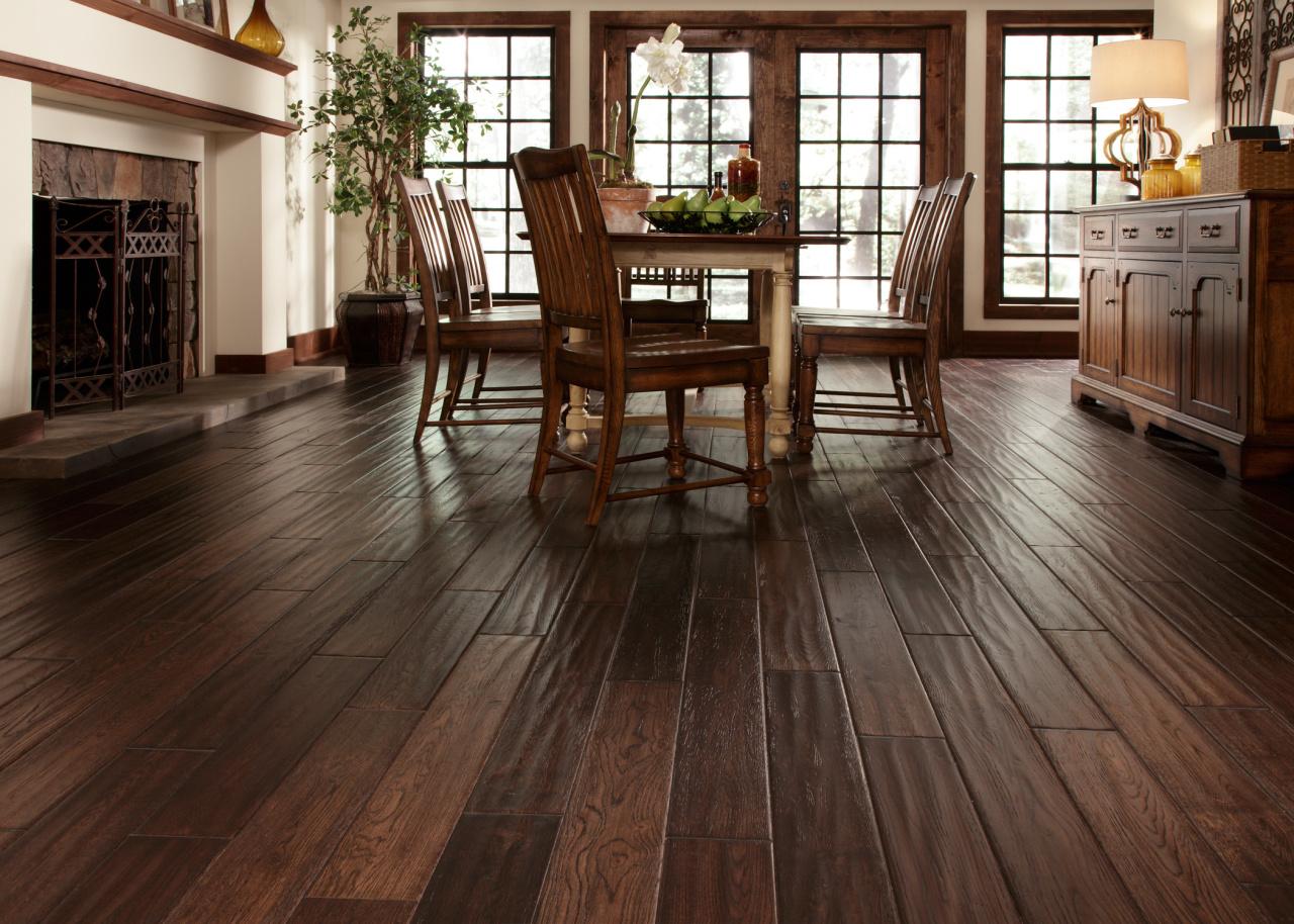 Brampton Floors