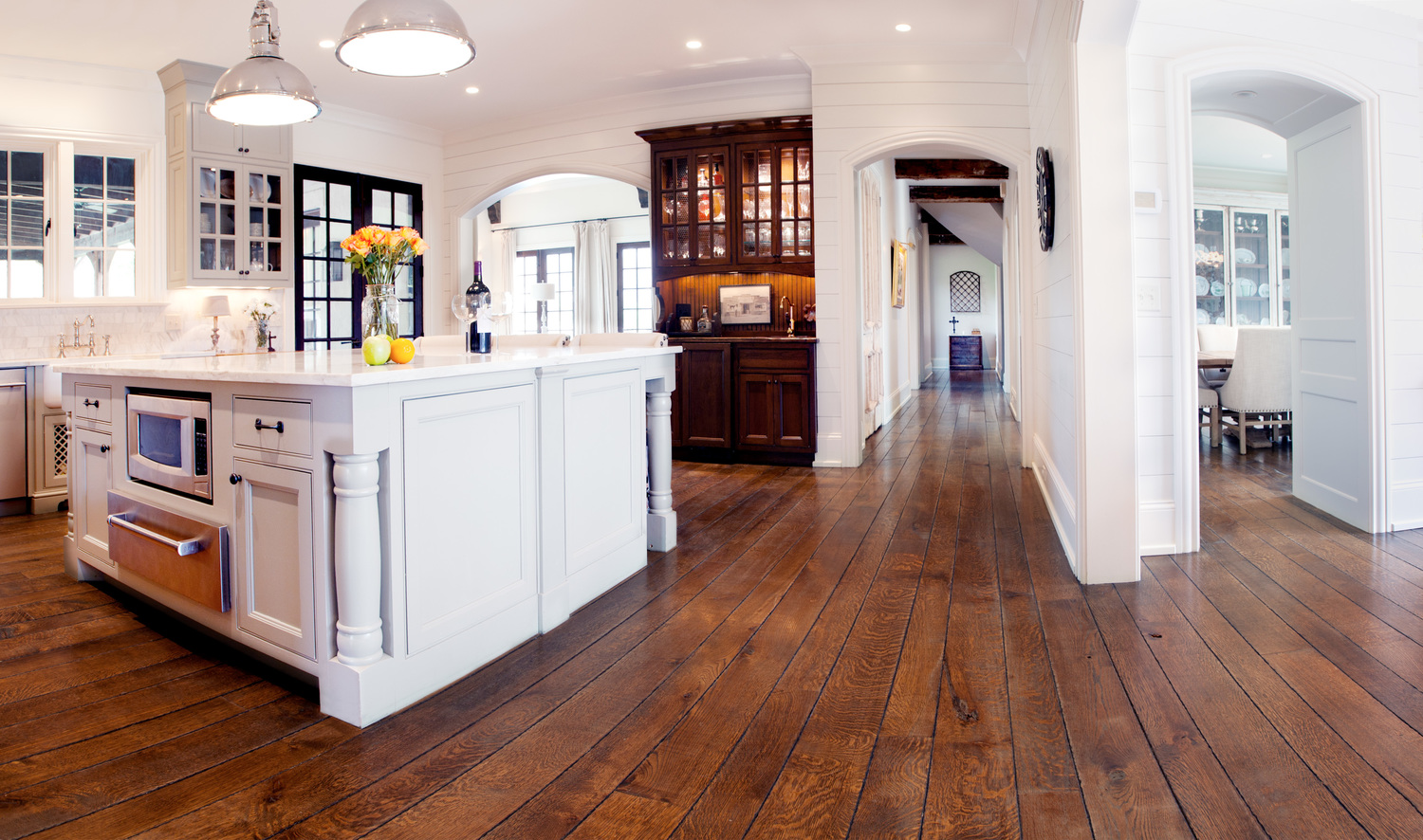 Brampton hardwood flooring store affordable floors pricing for Hardwood flooring stores
