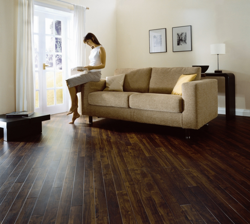 Decor Floors Brampton