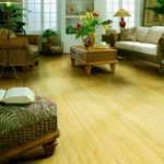 Mississauga Bamboo Floors