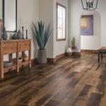 Mississauga Hardwood Flooring Store
