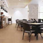 Mississauga Cork Floors