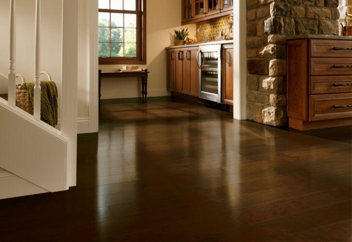 Mississauga Hardwood Floor Sale
