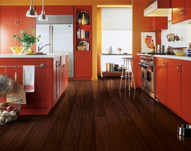 Georgetown Hardwood Flooring Store