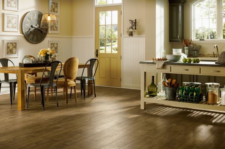 Erin Ontario Hardwood Flooring Store