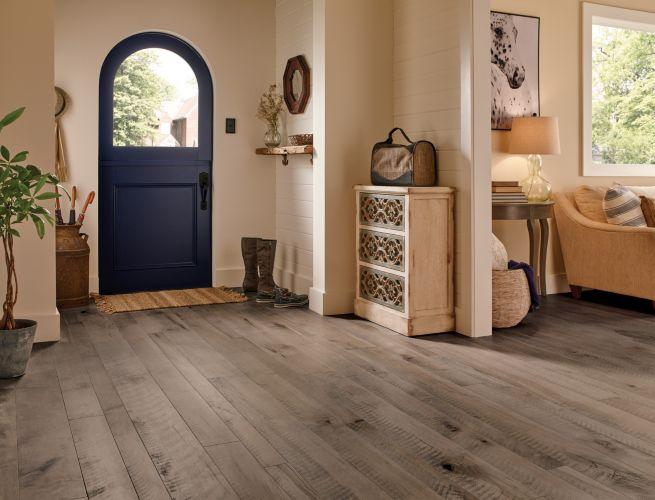 Mississauga Hardwood Floors
