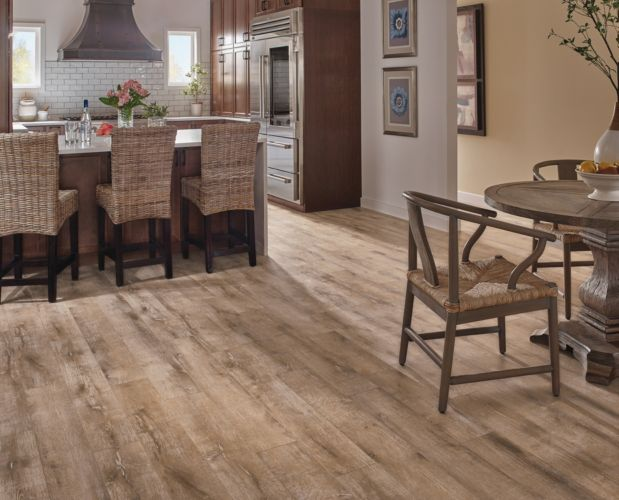 Orangeville Hardwood Floors