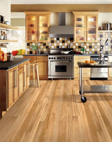 Mississauga Laminate Flooring Store