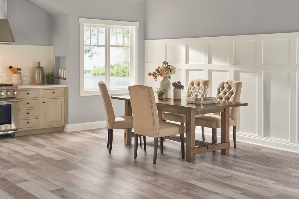Bolton Ontario Hardwood Floors