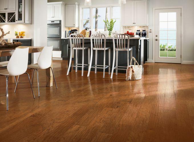 Mississauga-Hardwood-Flooring