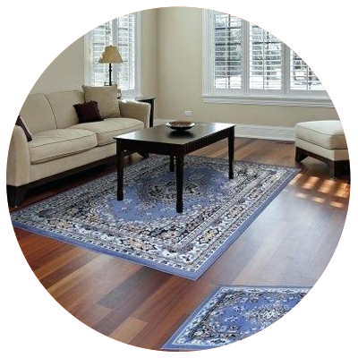 Area-Rugs-and-Runners-Mississauga