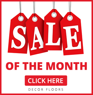 decor-floor-sales