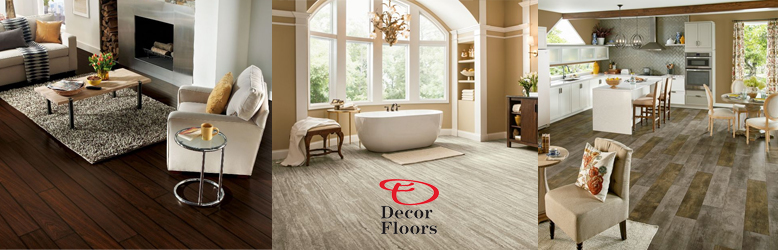 Mississauga Floors