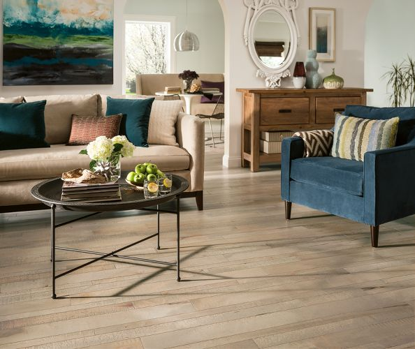 Brampton Hardwood Floors Low Price Flooring Toronto