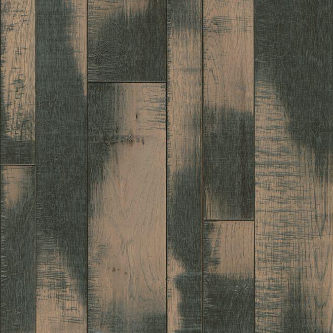 Georgetown Flooring Company