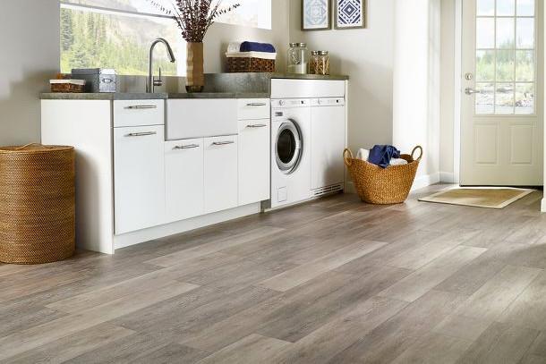 Caledon Flooring Company