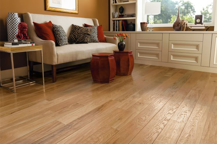 Mississauga Hardwood Floors