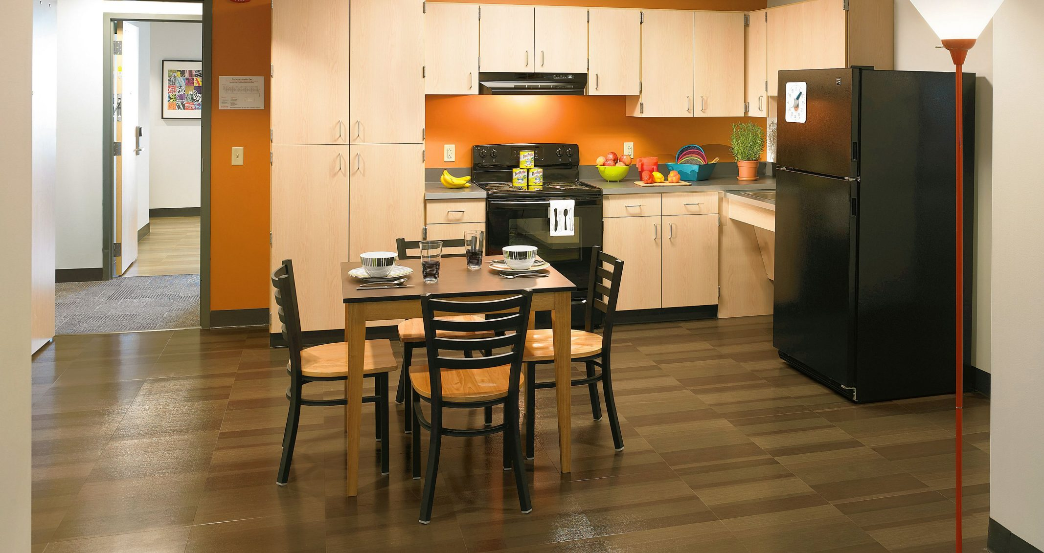 Brampton Affordable Hardwood Flooring Store