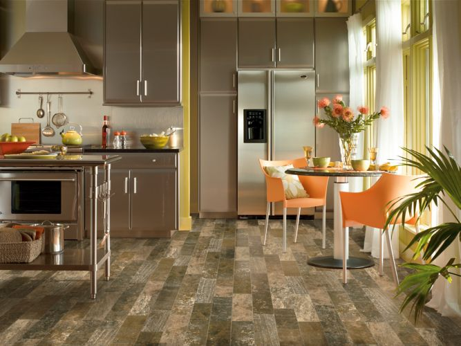 Cheap Affordable Hardwood in Mississauga Ontario