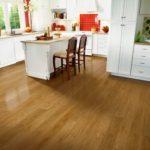 Georgetown Hardwood Floors