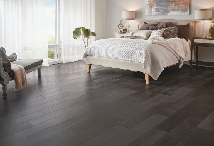 Misissauga Cheap Low Price Hardwood Floors
