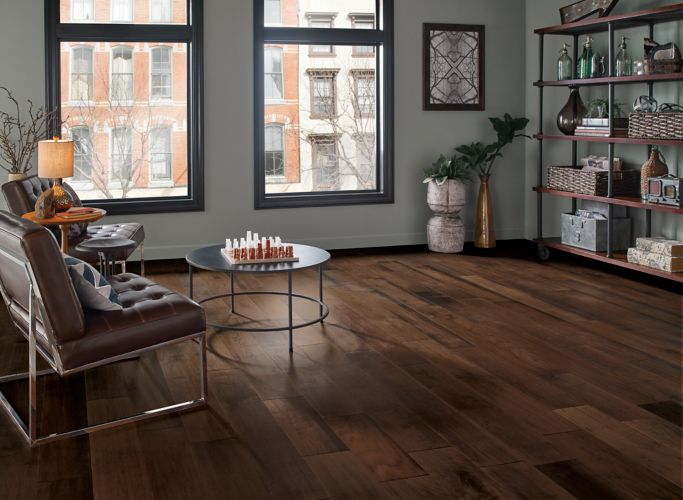 Mississauga Hardwood Affordable Pricing