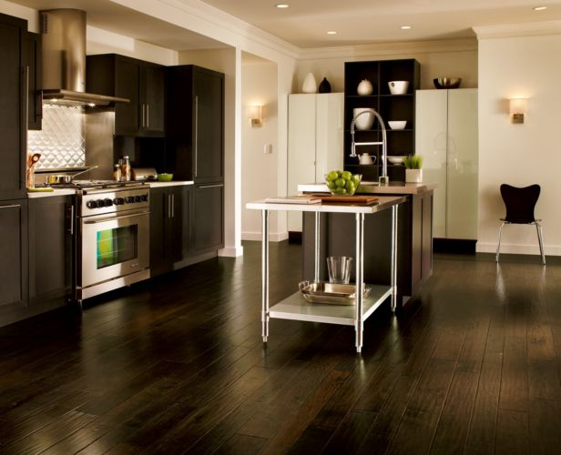 Mississauga Top hardwood Floors