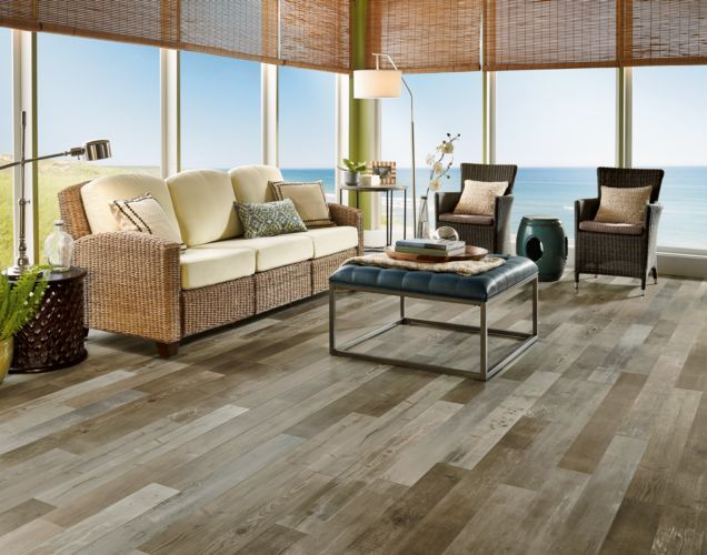 Mississauga Cheap Hardwood Flooring Store