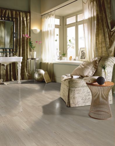 Mississauga Cheap Laminate Floors