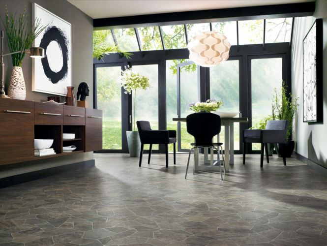 Mississauga Vinyl Floors