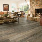 Brampton Hardwood Floors