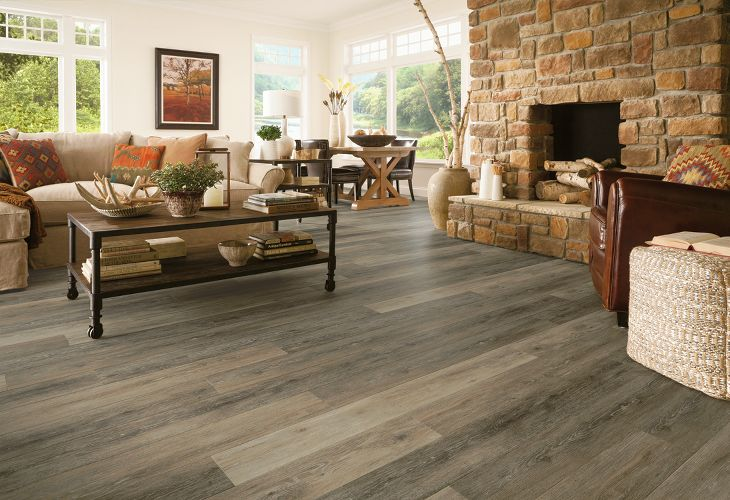 Best Deal Flooring Store Near Me - Mississauga, Ontario