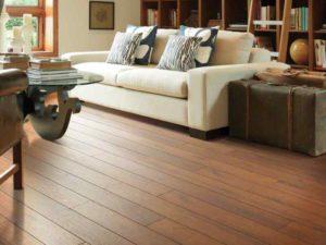 Best Price Flooring Store in Mississauga, Ontario