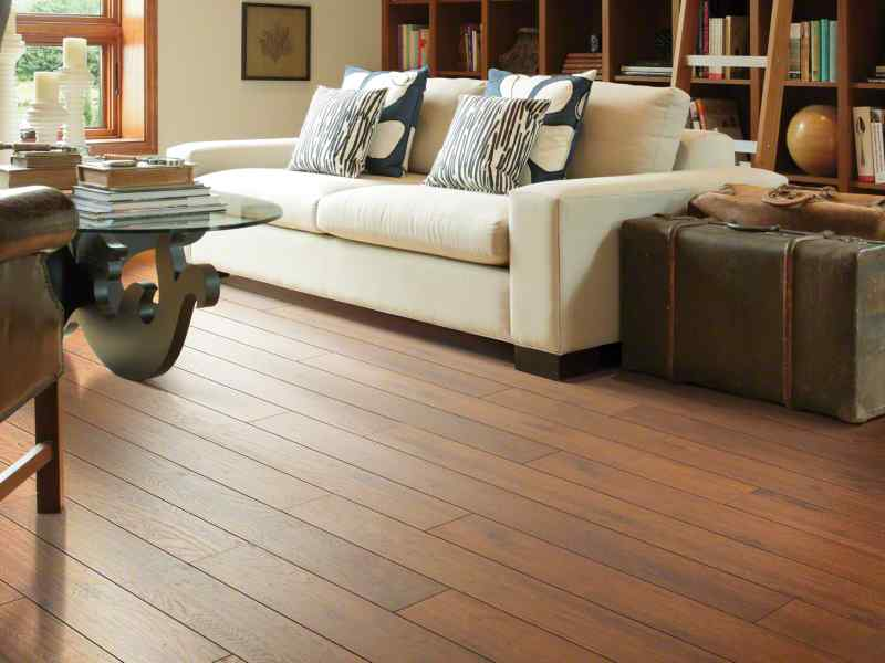 Best Price Flooring Store in Mississauga, Ontario