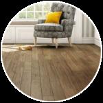 Bamboo-Flooring-Mississauga