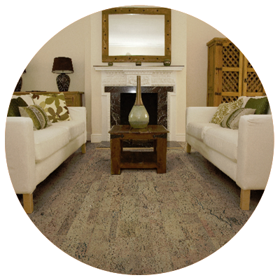 Cork-Flooring-Mississauga