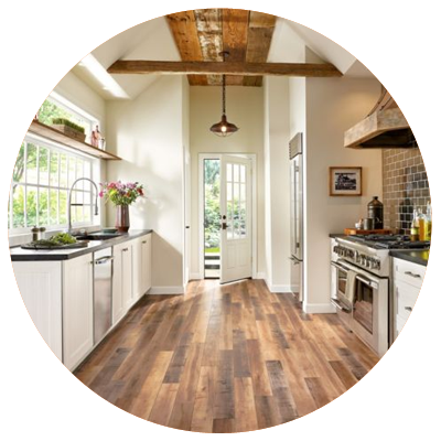 Laminate-Floors-Mississauga