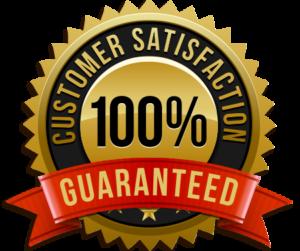 Top Flooring Store Reviews